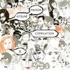 Cover of the album Kitsuné Maison Compilation 8