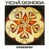 Couverture de l'album Underpop