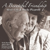Cover of the album A Beautiful Friendship