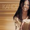 Cover of the album Hey Kandi...