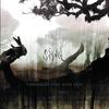 Couverture de l'album Through Soil And Skin