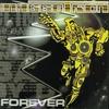 Couverture de l'album Maggotron Forever