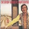 Couverture de l'album The Guitar Sounds of James Burton