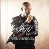 Cover of the album Deixa o Mundo Falar - Single