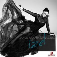 Cover of the track Aşk En Büyüktür Her Zaman