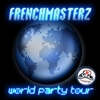 Couverture de l'album World Party Tour - EP