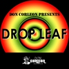 Cover of the album Don Corleon Presents - Drop Leaf