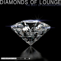 Cover of the track Diamonds Of Lounge