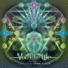 Cover of the album You Are We Vol.3 Compiled By Spinal Fusion