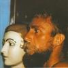 Cover of the album Anjo da guarda
