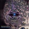 Cover of the album Sub Conscious
