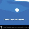 Cover of the album Candle On the Water