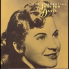 Couverture de l'album The Essential Skeeter Davis