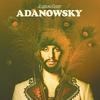 Couverture de l'album Amador