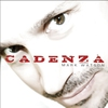 Cover of the album Cadenza