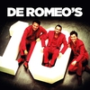 Cover of the album De Romeo's 10