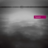 Cover of the track Haven