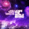 Couverture de l'album Leave the World Behind - EP