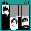 Cover of the album Social Dancing (Deluxe)
