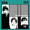 Couverture de l'album Social Dancing (Deluxe)