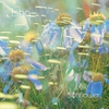 Cover of the album Sunflower