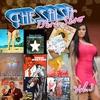 Couverture de l'album The Salsa Dura Show Vol. 3