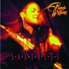 Cover of the album Saxtress