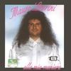 Cover of the album Alla mia maniera