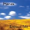 Cover of the album Krajina v Tobě