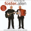 Cover of the album By Special Request: The Very Best of Foster & Allen