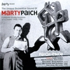 Cover of the album Paich-Ence (Complete Studio Sessions as a Leader 1955-1956)