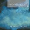 Cover of the album Homeland