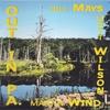 Couverture de l'album Out In PA