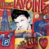 Cover of the album Marc Lavoine : Best of 85-95