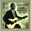 Couverture de l'album Furry Lewis 1927 - 1929