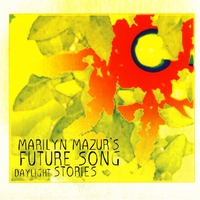 Cover of the track Future Song Daylight Stories