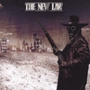 Couverture de l'album The New Law