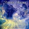 Cover of the album Angel Reiki