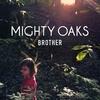 Couverture de l'album Brother (EP)