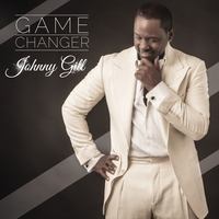 Cover of the track Game Changer