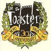 Cover of the album The Toasters - 30th Anniversary
