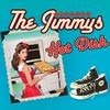 Cover of the album Hot Dish
