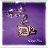 Cover of the album Purple Hills - Single