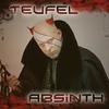 Couverture de l'album Absinth