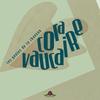 Cover of the album Les génies de la chanson : Cora Vaucaire