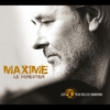 Cover of the album Les 50 plus belles chansons de Maxime Le Forestier