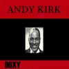 Couverture de l'album Andy Kirk (Doxy Collection)