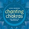Couverture de l'album Chanting the Chakras