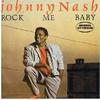 Couverture du titre Rock Me Baby