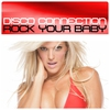 Couverture de l'album Rock Your Baby - Single